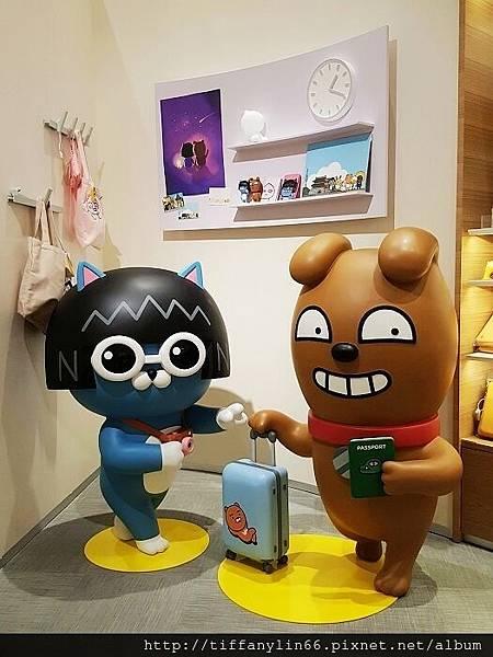 nEO_IMG_2017526韓國Day3_170603_0010.jpg