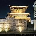 nEO_IMG_20170524韓國首爾Day1_170603_0090.jpg
