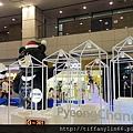 nEO_IMG_20170524_104930.jpg