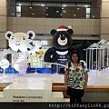 nEO_IMG_20170524_104959.jpg