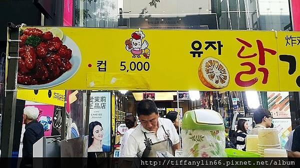 nEO_IMG_20170524韓國首爾Day1_170603_0036.jpg
