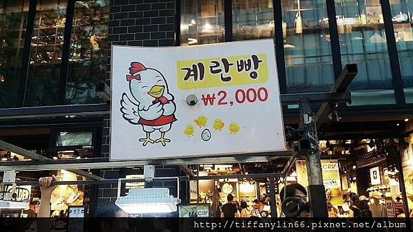 nEO_IMG_20170524韓國首爾Day1_170603_0062.jpg