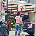 nEO_IMG_20170529韓國首爾Day6_170603_0216.jpg