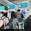 nEO_IMG_20170529韓國首爾Day6_170603_0215.jpg