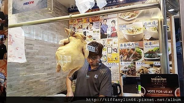 nEO_IMG_20171008 新加坡Day1_171013_0034.jpg