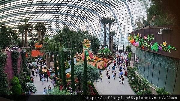 nEO_IMG_20171008 新加坡Day1_171013_0165.jpg