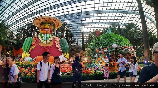 nEO_IMG_20171008 新加坡Day1_171013_0192.jpg