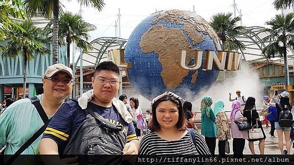 nEO_IMG_20171009 新加坡Day2_171013_0042.jpg