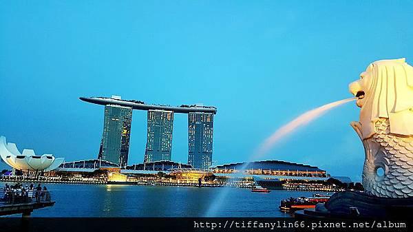 nEO_IMG_20171009 新加坡Day2_171013_0177.jpg