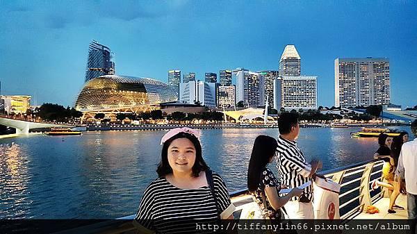 nEO_IMG_20171009 新加坡Day2_171013_0179.jpg