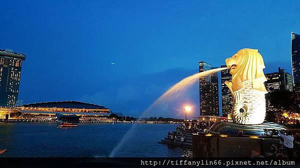 nEO_IMG_20171009 新加坡Day2_171013_0181.jpg
