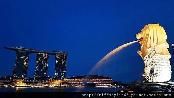 nEO_IMG_20171009 新加坡Day2_171013_0183.jpg