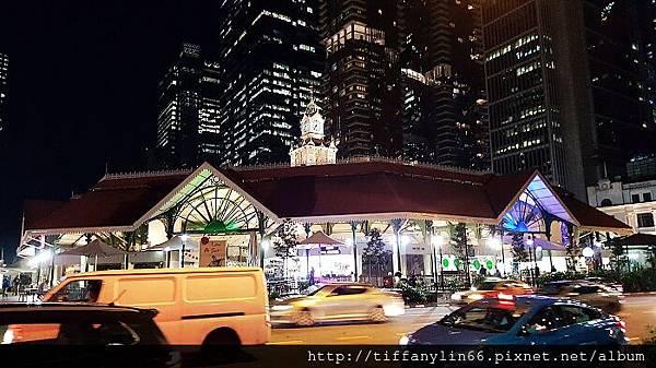 nEO_IMG_20171009 新加坡Day2_171013_0186.jpg