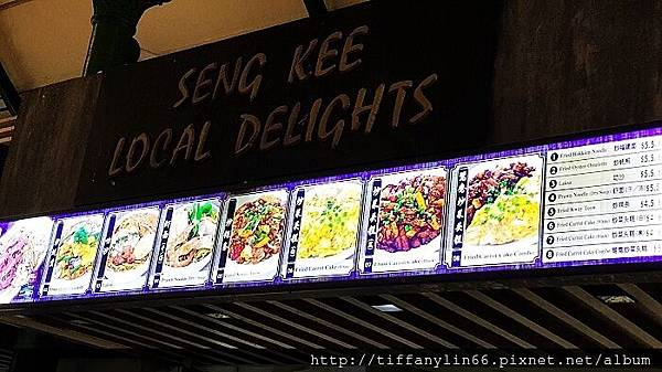 nEO_IMG_20171009 新加坡Day2_171013_0190.jpg
