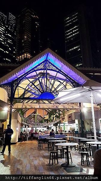 nEO_IMG_20171009 新加坡Day2_171013_0188.jpg