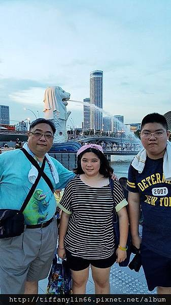 nEO_IMG_20171009 新加坡Day2_171013_0168.jpg
