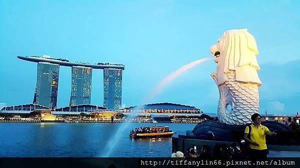 nEO_IMG_20171009 新加坡Day2_171013_0237.jpg