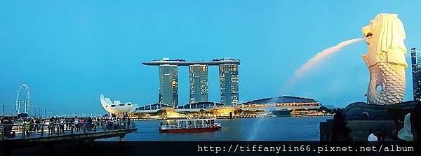 nEO_IMG_20171009 新加坡Day2_171013_0239.jpg