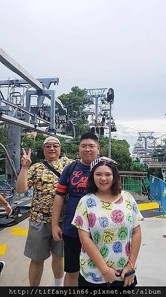 nEO_IMG_20171010 新加坡Day3_171012_0103.jpg