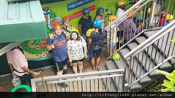 nEO_IMG_20171010 新加坡Day3_171012_0104.jpg