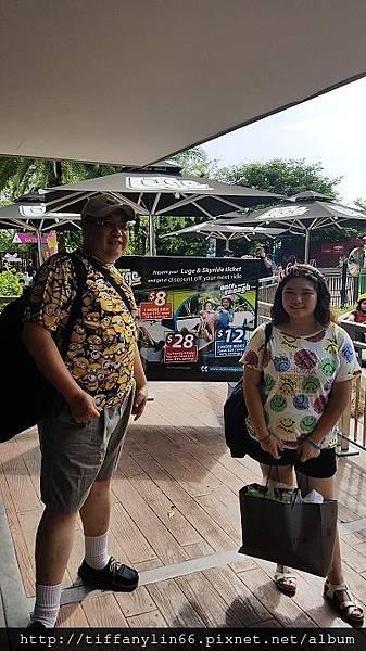 nEO_IMG_20171010 新加坡Day3_171012_0109.jpg