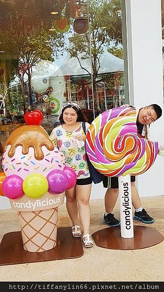 nEO_IMG_20171010 新加坡Day3_171012_0125.jpg