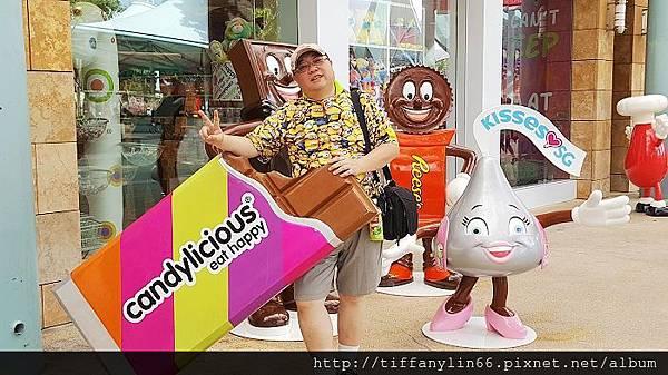 nEO_IMG_20171010 新加坡Day3_171012_0127.jpg