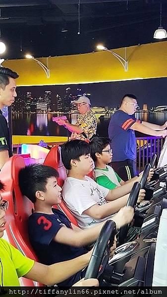 nEO_IMG_20171010 新加坡Day3_171012_0073.jpg