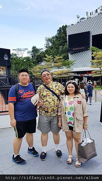 nEO_IMG_20171010 新加坡Day3_171012_0087.jpg