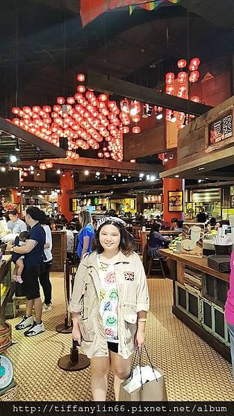 nEO_IMG_20171010 新加坡Day3_171012_0086.jpg