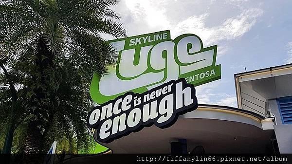 nEO_IMG_20171010 新加坡Day3_171012_0089.jpg