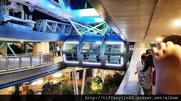 nEO_IMG_20171010 新加坡Day3_171012_0220.jpg