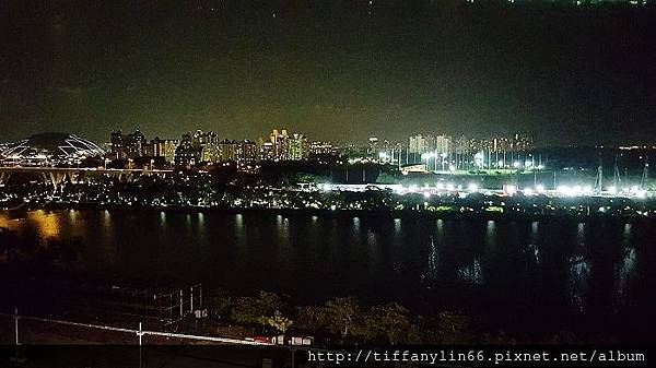 nEO_IMG_20171010 新加坡Day3_171012_0328.jpg