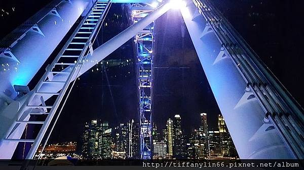 nEO_IMG_20171010 新加坡Day3_171012_0335.jpg