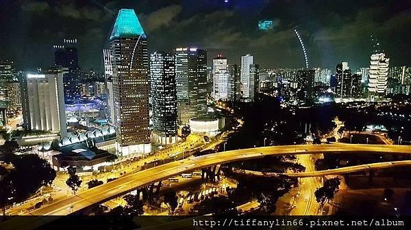nEO_IMG_20171010 新加坡Day3_171012_0336.jpg