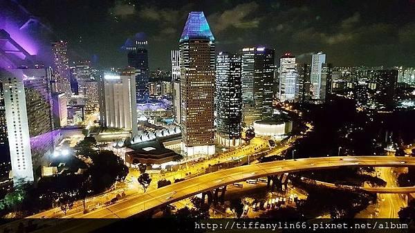 nEO_IMG_20171010 新加坡Day3_171012_0338.jpg