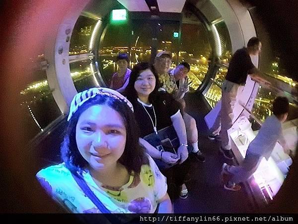 nEO_IMG_20171010 新加坡Day3_171012_0343.jpg