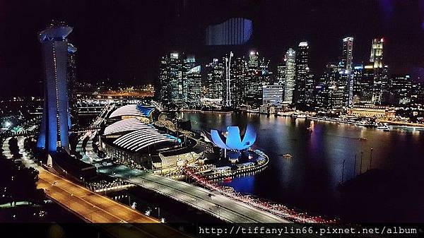 nEO_IMG_20171010 新加坡Day3_171012_0347.jpg