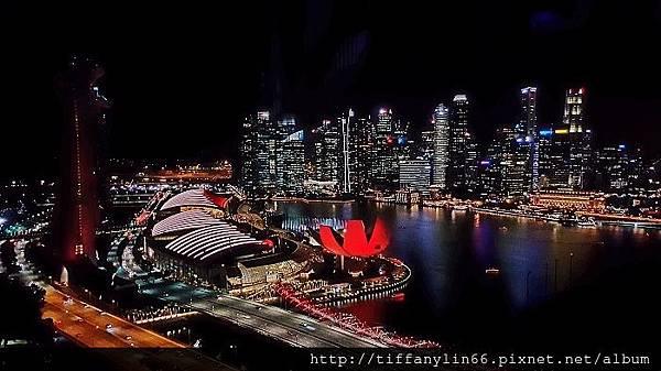 nEO_IMG_20171010 新加坡Day3_171012_0348.jpg