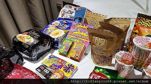 nEO_IMG_20171010 新加坡Day3_171012_0242.jpg