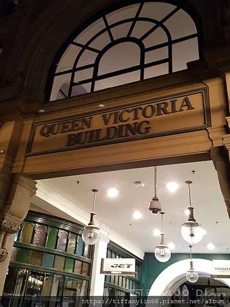 new 20190822 雪梨大學,雪梨歌劇院,雪梨奧運主場館,邦黛海灘_190828_0024.jpg