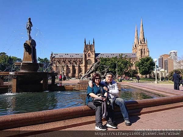 new 20190823 雪梨塔,海德公園,聖瑪麗大教堂,遊船晚餐,韓式姜東虎燒肉_190828_0096.jpg