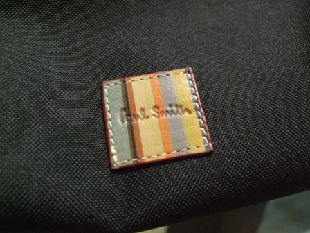 DSCF7945.JPG