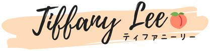 TL Blog.png