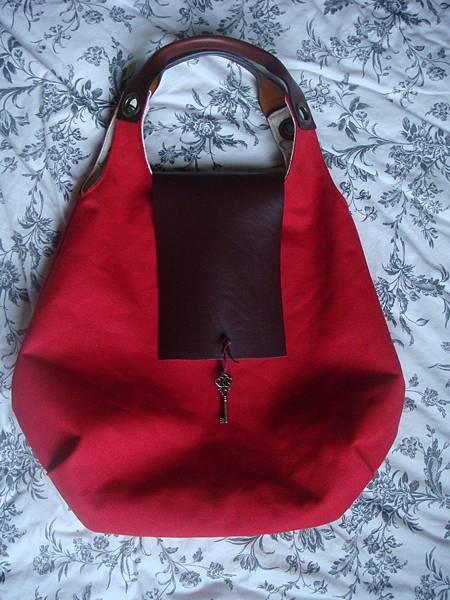 紅包包.JPG