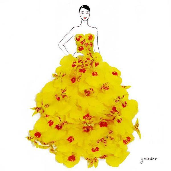370526,xcitefun-floral-fashion-8