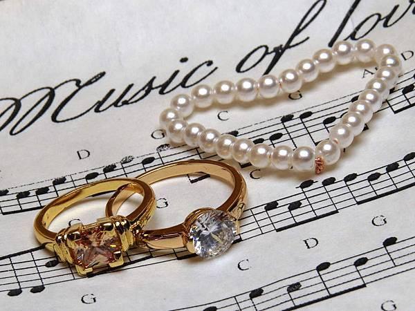 婚禮音樂-1359895171_77