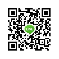 1447476581-344352180.jpg