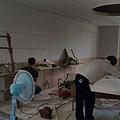 Classroom12.jpg