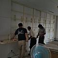 Classroom09.jpg